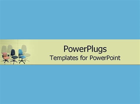 Template Microsoft Office Power Point Template Microsoft Powerpoint Templates 2007