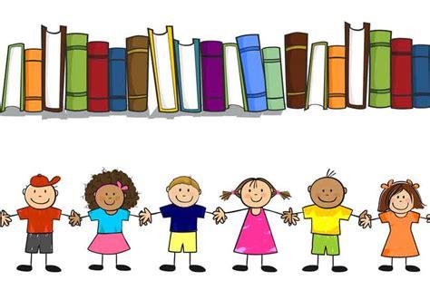 imagenes para bibliotecas escolares biblioteca ampa federico garcia lorca
