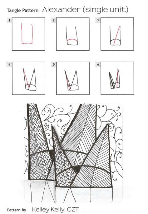 pattern language christopher alexander 873 best images about urban analysis on pinterest design