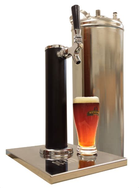 s30 steel s30 stainless steel 23lt keg with ss s30