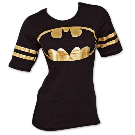 batman foil logo s shirt superheroden