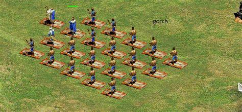 Töff Center Fällanden by Bir Oyun Bağımlısından Age Of Empires G 252 Nl 252 Kleri Onedio