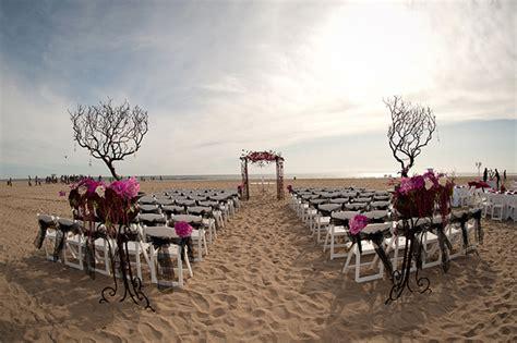 beach wedding venues in ventura county beach wedding huntington beach wedding venue orange county beach weddings
