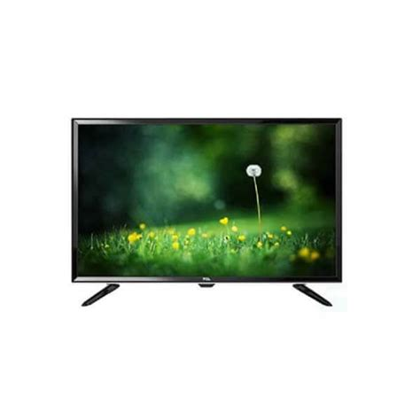 Tv Vitron 17 Inch htc 32 inch vitron digital tv patabay