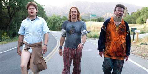 film streaming pineapple express subtitle indonesia pineapple express watch online at path 233 thuis