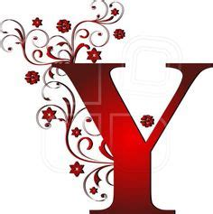 fancy red letter a www pixshark com images galleries the o jays pink and graphics on pinterest