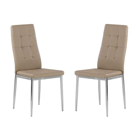 taupe dining room chairs taupe dining room chairs modrest clive mid century taupe
