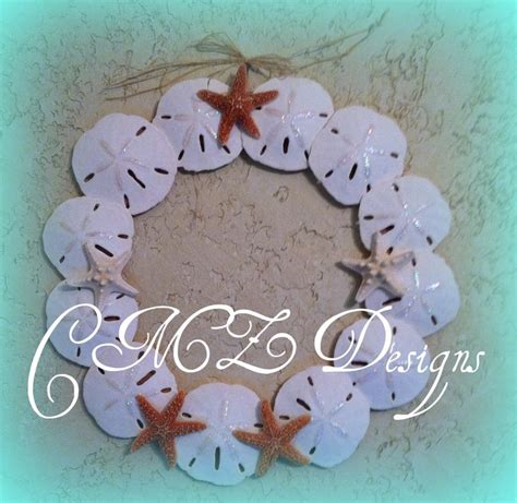 sand dollar craft projects pictures of sand dollar crafts