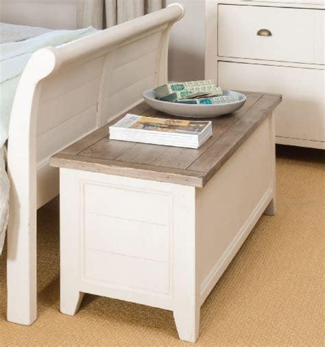 truhe schlafzimmer genial sitzbank chest truhe