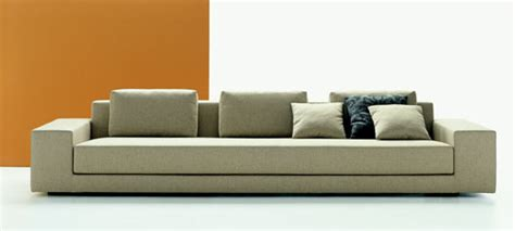 low seating sofa low seat sofa best 25 floor couch ideas on pinterest