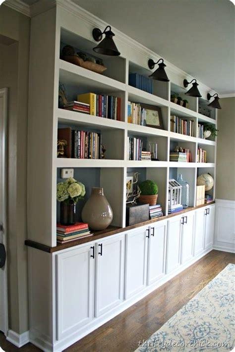 1000 Images About Hallway Built In Ideas On Pinterest Hallway Bookshelves