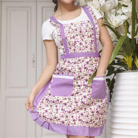 pattern pinafore apron online get cheap pinafore apron pattern aliexpress com