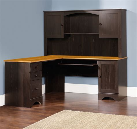sears furniture kitchener sears furniture kitchener 100 sears furniture kitchener