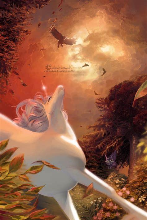 film fantasy unicorni 355 best movies books artwork images on pinterest fan