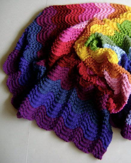knitted afghans for sale 42 best my knitted and crocheted blankets for sale images