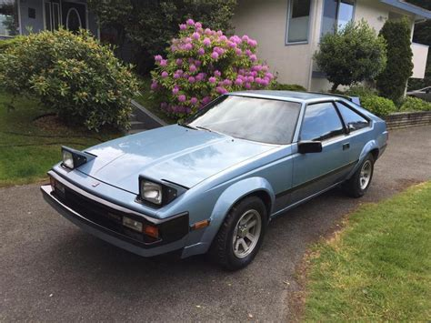 car owners manuals for sale 1982 toyota celica windshield wipe control 1982 toyota celica supra rwd for sale saanich victoria mobile
