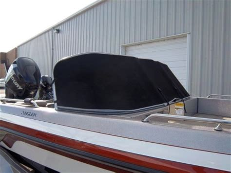 boat windshield protector kikn rox rock shield order windshield protector