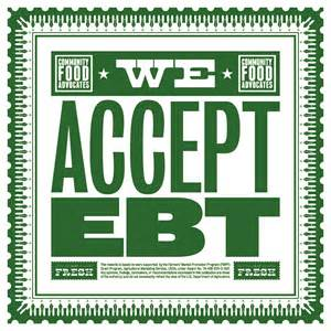 how to accept ebt cards in my business snap fresh connecting nashville farmers markets and ebt