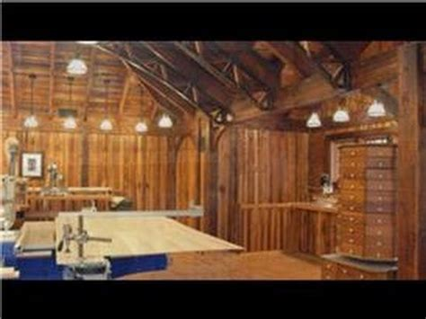 wood panels to decorate your walls digsdigs home improvement remodeling decorating with wood