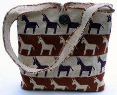 Christensen Sigersen Crochet Purse Evening Bag by 1000 Ideas About Crochet On Crocheting