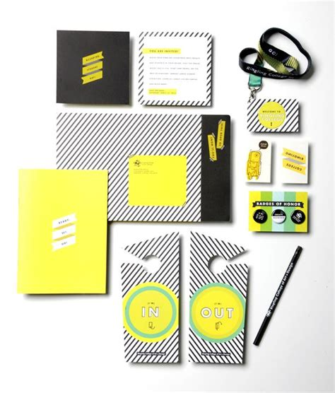 College Acceptance Letter Package 18 Best Images About Acceptance Letters On See Best Ideas About Behance Student And