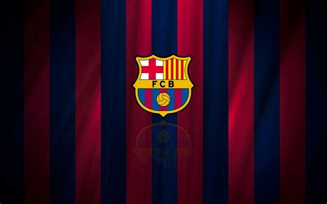 Lionel Messi Iphone All Hp fc barcelona 2017 wallpapers wallpaper cave