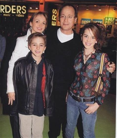 emma watson dad emma watson family tree father mother name pictures