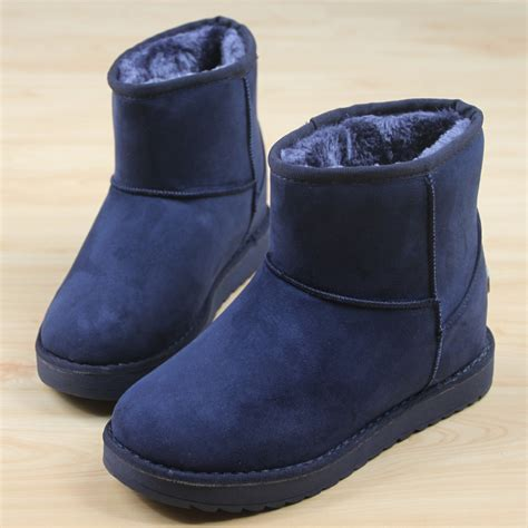 cheap winter boots womens size 12 winter snow boots coltford boots