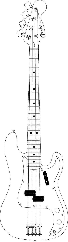create your own bass challenge talkbass com