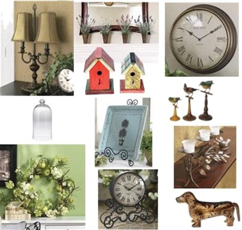 Home Decor Gift Items | woodwick gifts home accessories at rick s in mora