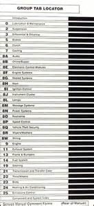 2002 dodge ram 1500 truck repair shop manual original