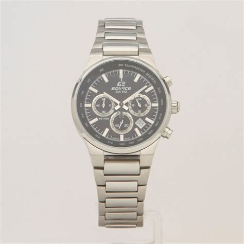 Casio Edifice Ef 500bp for casio ef 500bp 1a brasty co uk