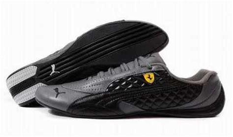 chaussure de securite basket 2700 chaussures fitness basket bmw pas cher