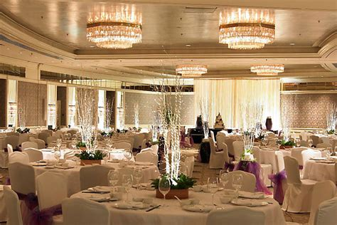 mbs function room event venues singapore mandarin singapore