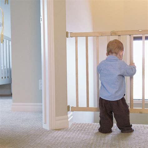 toddler bed transition 33 best images about cute babys on pinterest