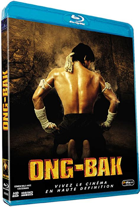 film ong bak 1 complet motarjam arabe download ong bak 2003 brrip 720p triple audio eng hindi