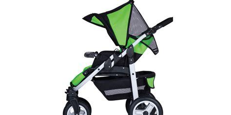Baju Atasan Bayi Satu Lusin tip menyewa perlengkapan bayi untuk bepergian