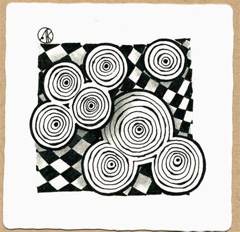 zentangle pattern sez 35 best sez images on pinterest zen tangles zentangle