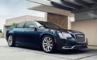 News Chrysler 2016 Chrysler New Yorker Cars Auto New Cars Auto New