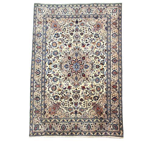 tappeto persiano 4 stili 3 tipologie e 4 ambienti per il tappeto persiano