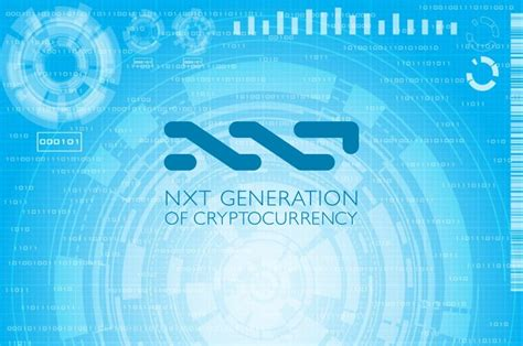Bitcoin Nxt | nxt set to give bitcoin a run for its digital money