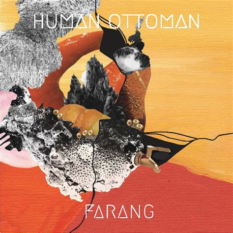 human ottoman expos 233 online 187 artists 187 human ottoman