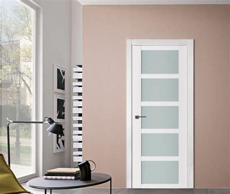 interior doors manufacture distributor of wide