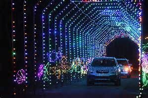 17 best images about christmas lights displays on