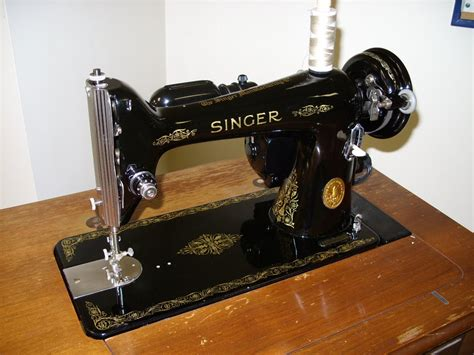 singer upholstery sewing machine old models antique singer sewing machine pesquisa google maquinas