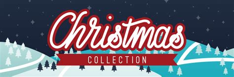 christmas collection audio network