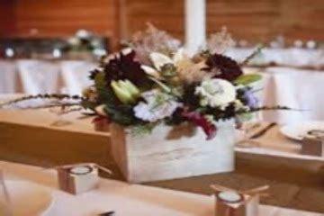 Nagita Slavina Import resepsi raffi nagita bakal penuh dengan bunga bunga