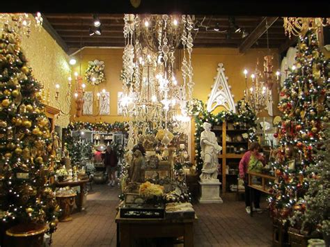 rooted in thyme welcoming guests for the holidays and