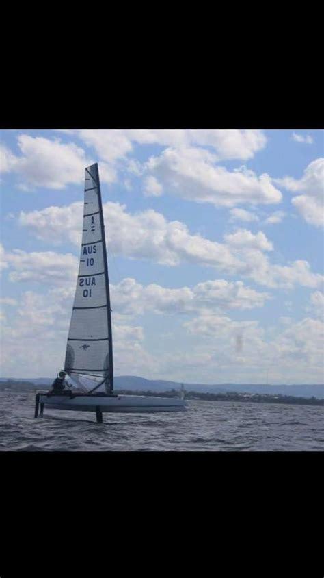 a class catamaran association australia australian quot a quot class catamaran association home facebook
