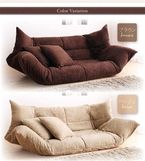 floor sofa singapore floor sofa singapore brokeasshome com